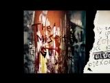 OLDCODEX The Misfit Go (Arata Kangatari ED) Rus Sub