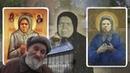 Как узнать дату своей смерти. Откровение Святой Блаженной Пелагеи Захаровны (Рязанской).