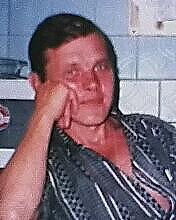 Андрей Белоусов, 31 июля 1998, Пермь, id142090107