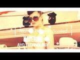 Katerine - Ayo Technology (Malibu Breeze Bootleg) 2018
