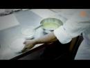 Великий пекарь. Самые сливки, 1 сезон, 6 эп