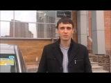Отзыв о работе компании Luxury Auto (Люкс Авто) Барнаул