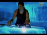 Brooklyn Bounce - Club Bizarre (2001)