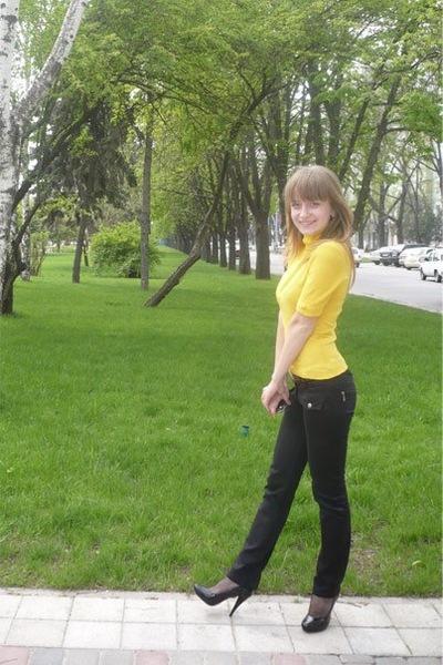 Elena Afanasova, 21 января , Санкт-Петербург, id206423788