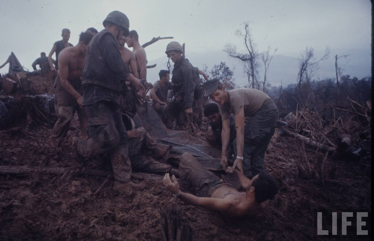 guerre du vietnam - Page 2 I-d765qGZmM