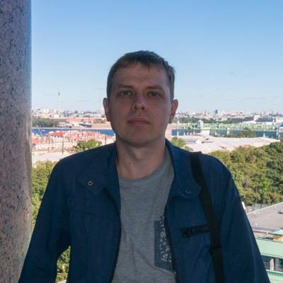Дмитрий Романов, 9 марта , Санкт-Петербург, id25769113
