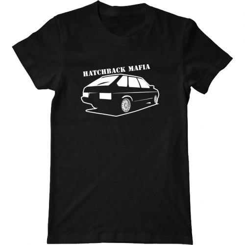 Интернет магазин футболка скинхед | ВКонтакте