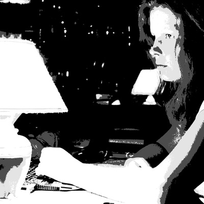 Анна Панурина, 22 июля 1987, Тверь, id13550483