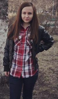 Анютка Кислинская