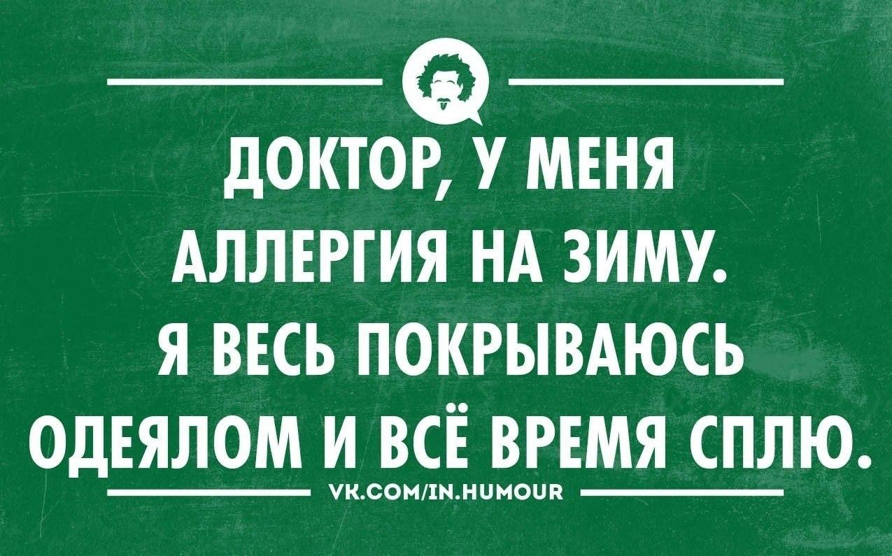 https://pp.vk.me/c621222/v621222486/16cf/BW4wDmFoT-0.jpg