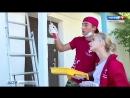 Волонтеры-медики помогли обустроить 3 фельдшерско-акушерских пункта в Севастополе