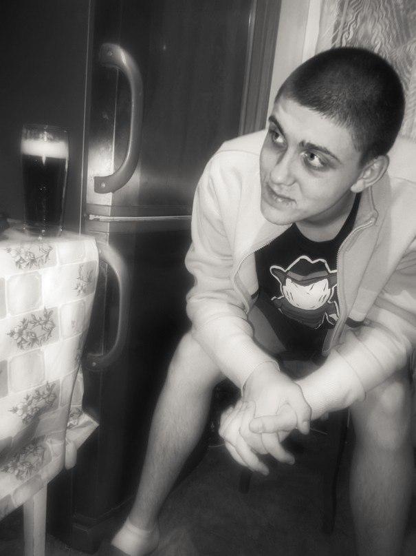 Диман Акимов, Самара - фото №9