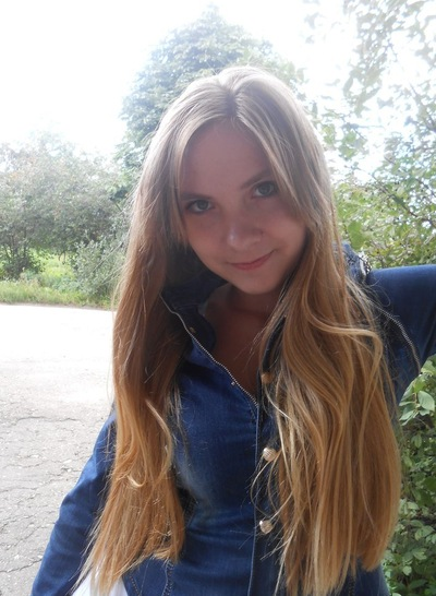 Valeria Artyukhina, 18 января , Санкт-Петербург, id154737416