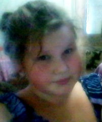 Дарья Новикова, 19 июня , Новоаннинский, id186922042
