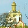 Приход храма Свт Николая д. Свислочь