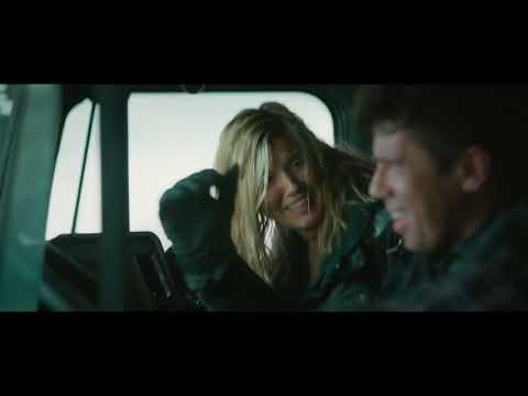 The Hurricane Heist (Final Scene) [MV]