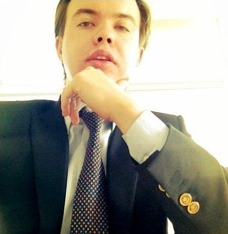 Кирилл Кирилл | Москва