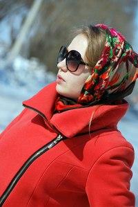 Ира Белянская, Омск - фото №30