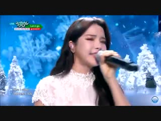 solar singing let it go from frozen is something no one ever knew they needed until we got it