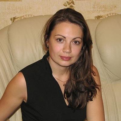 Анастасия Ильина, 21 октября 1938, Рязань, id212344508