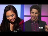 Jessica Sanchez on