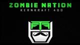 Kernkraft 400 - Zombie Nation (Stasko Club Remix) 2013