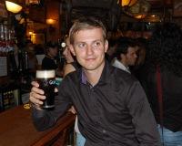 Андрей Иванников, 13 декабря 1983, Киев, id6641805