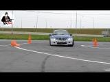 Андрей Мягков BMW Z3 Ярославль 1.07.18