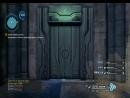 Sword Art Online Fatal Bullet Betrayal Of Comrades 10