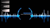 Axwell &amp Sebastian Ingrosso - Roar (Deficio Remix) Electro House