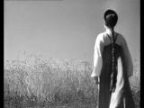 Василиса Прекрасная (1939), реж. Александр Роу