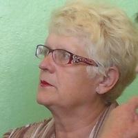 Karina Malina