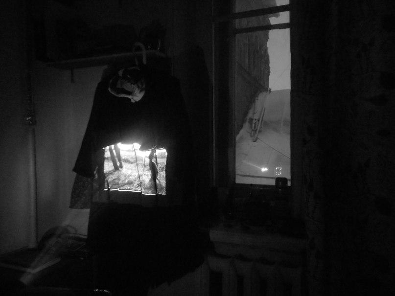 Олеся Луконина | Санкт-Петербург