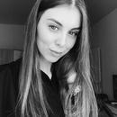 Карина Зарипова фото #5