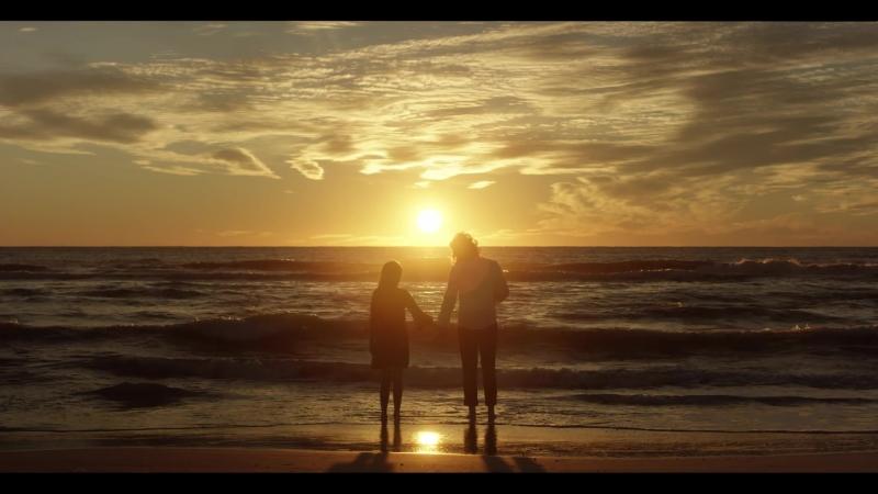 We The Kings ft. Elena Coats - Sad Song