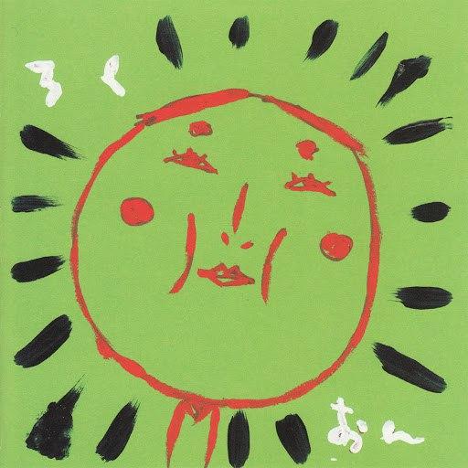 Nisennenmondai альбом Rockon