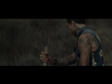 DJ Paul ft. Yelawolf  Jon Connor Get Away Official Video