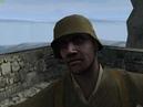 Sniper Path of Vengeance 07 Свинцовый град Финал игры