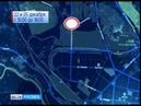 22 и 25 декабря в Ярославле ограничат движение транспорта