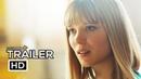 ZOE Official Trailer 2018 Léa Seydoux Ewan McGregor Movie HD