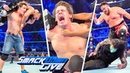 WWE Smackdown Full Highlights 1st January 2019 HD - WWE Smackdown Full Highlight 01/01/19 HD