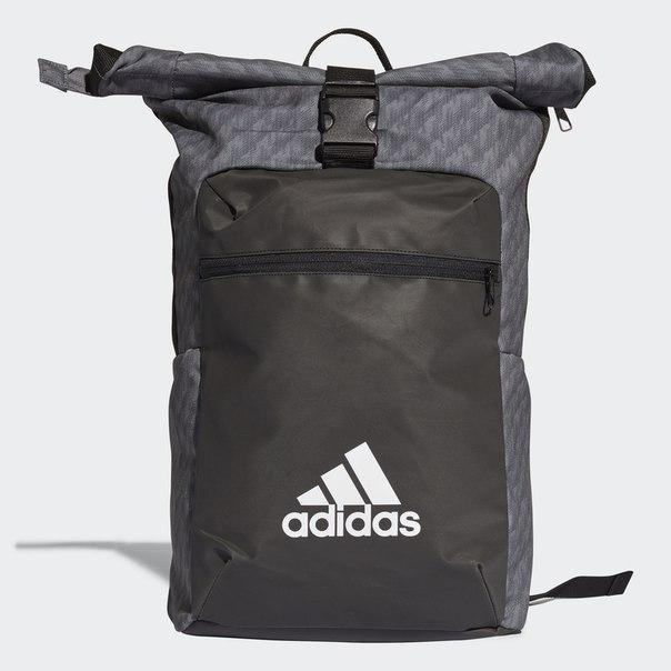 Рюкзак Core
