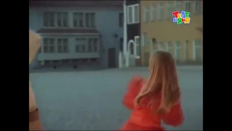 Зурбаган (1986) Владимир Пресняков 2018 г