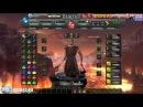 Новый видео обзор на браузерную онлайн игру Panzar Панзар