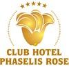 Phaselis Rose