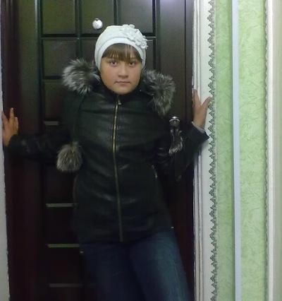 Алёна Пересторонина, 12 декабря , Нижний Тагил, id188931812