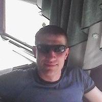Евгений Денисов, 24 декабря 1980, Кемерово, id215651142