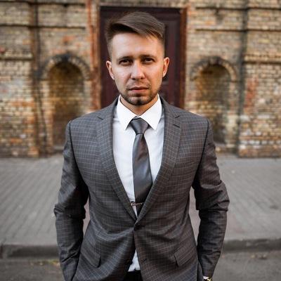 Борис Болохонов
