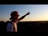 Kid Ink - Sunset ( white fan music-video)