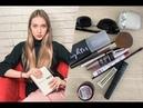 Весенний макияж для свидания: инструкция от редактора BeautyHack
